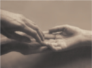 Eloge du toucher