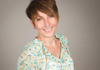 Elodie Tasia, experte en marketing éthique